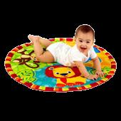 Jucarii pentru Bebe