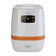 Umidificator si Purificator de Aer AirBi AIRWASHER BI3200