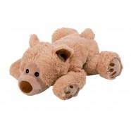 Ursulet Teddy