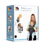 Marsupiu Easy Comfort 2 In 1