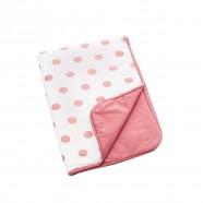 Paturica Dots, Pink