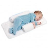 Suport De Dormit & Protectie Cearceaf