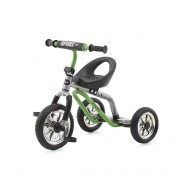 Tricicleta Chipolino Sprinter Green
