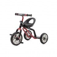 Tricicleta Chipolino Sprinter Red