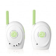 Interfon Digital Chipolino Micro Lime