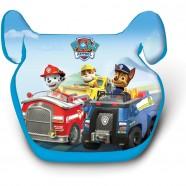 Inaltator Auto Paw Patrol Eurasia 80163