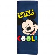 Protectie Centura De Siguranta Mickey Disney Eurasia 25231