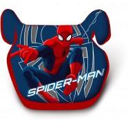 Inaltator Auto Spiderman Eurasia 25411