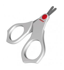 Forfecuta Pentru Copii Easy Cut Reer 7410