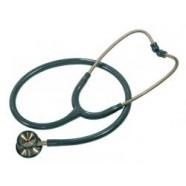 Stetoscop Dual Pentru Copii Alto Iii F.Bosch