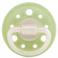 Suzeta Latex Cherry Boy, 6+ Luni, Nip 91005