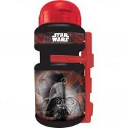 Sticla apa Star Wars Disney Eurasia 35675