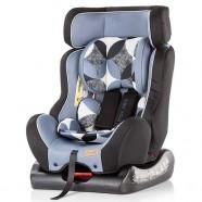 Scaun Auto Chipolino Trax Neo 0-25 Kg Lake