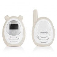 Interfon Digital Chipolino Zen Beige