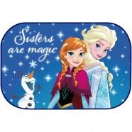Parasolar Auto Frozen Disney Eurasia 28216