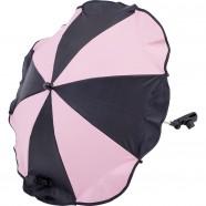 Umbrela Carucior Altabebe Al7001 Roz/Negru