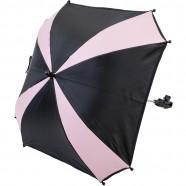 Umbrela Carucior Altabebe Al7003 Roz/Negru