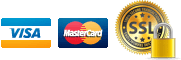 Plata Online Card Articole Bebe