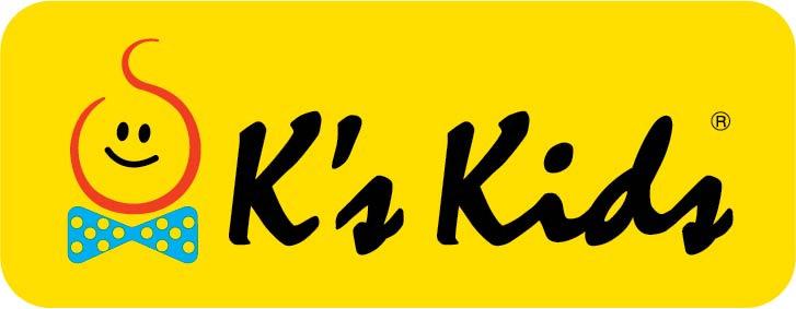Jucarii KS Kids