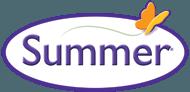 summer-infant